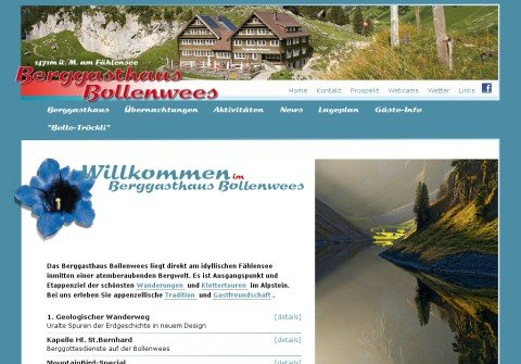 bollenwees.com thumbnail
