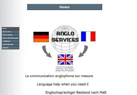 anglo-services.com thumbnail