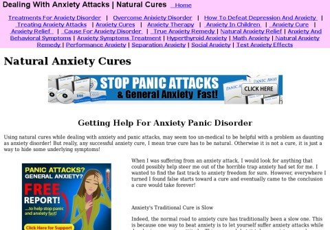 withanxiety.com thumbnail