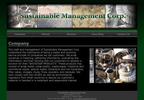 sustainablemgt.com thumbnail
