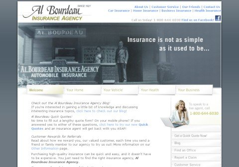 truckinsurancequotemi.com thumbnail