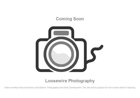 loosewirephoto.com thumbnail