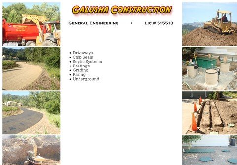 galushaconstruction.com thumbnail