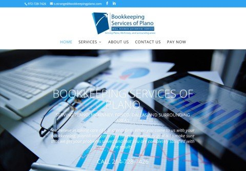 bookkeepingservicesplano.com thumbnail