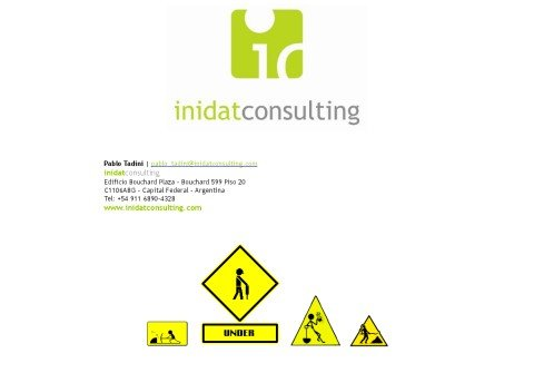 inidatconsulting.com thumbnail