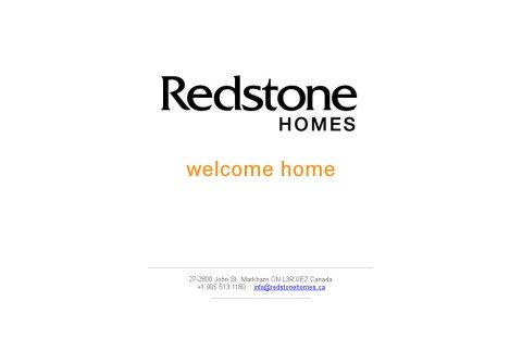redstonedevelopments.com thumbnail