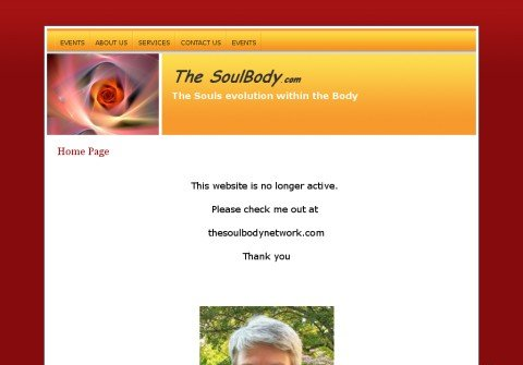 thesoulbody.com thumbnail