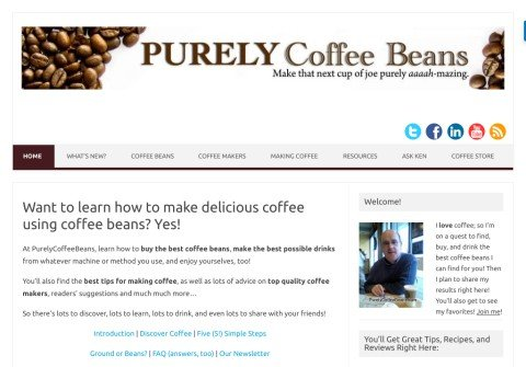 espresso-and-coffee-makers.com thumbnail