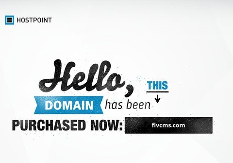 flvcms.com thumbnail