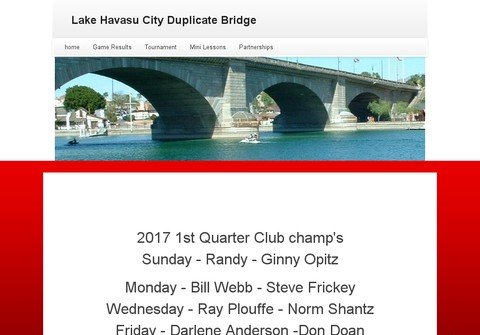 lakehavasuduplicatebridge.com thumbnail