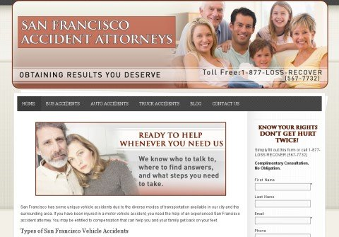 sanfranciscoaccidentattorneys.com thumbnail