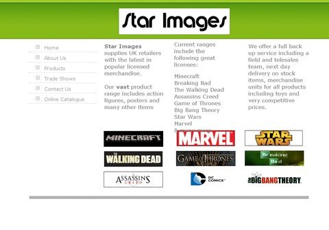 starimages.net thumbnail