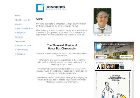 honorbox.net thumbnail