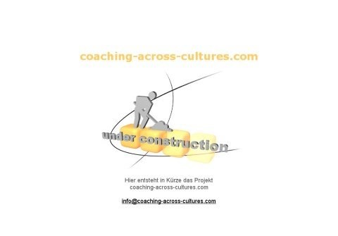 coaching-across-cultures.com thumbnail