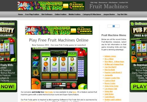 fruit-machines.com thumbnail