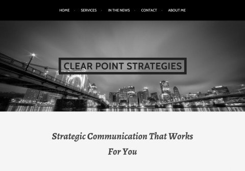clearpointstrategies.com thumbnail