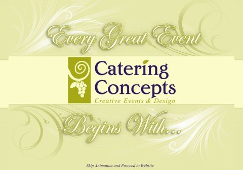 cateringconcepts.net thumbnail