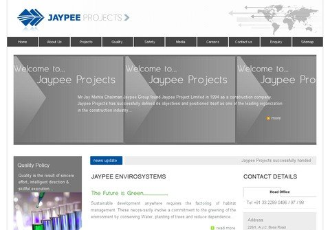 jaypeeprojects.com thumbnail