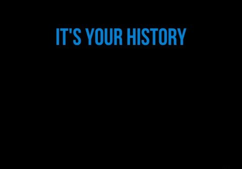 its-your-history.com thumbnail
