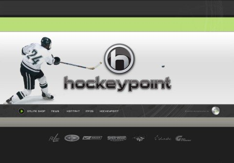 whois hockeypoint.net