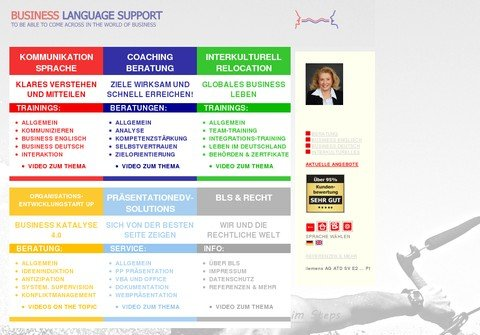 business-language-support.com thumbnail
