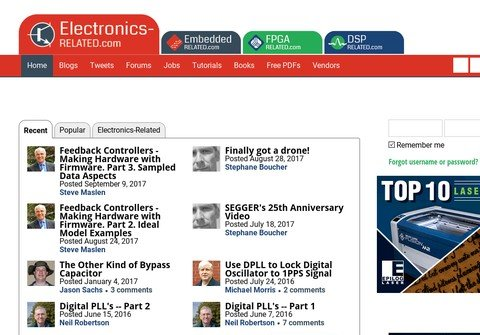 electronics-related.com thumbnail