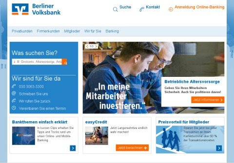 berlinervolksbank.net thumbnail