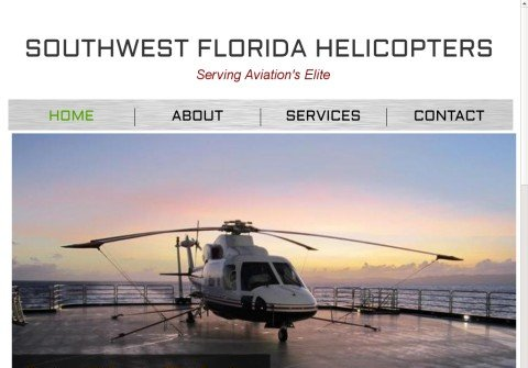 swflhelicopters.com thumbnail