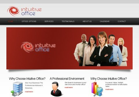 whois intuitiveoffice.net