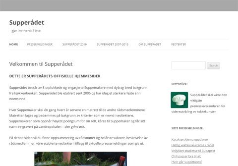 supperaadet.net thumbnail