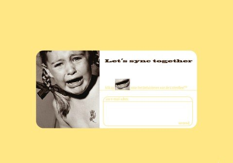 letssynctogether.com thumbnail