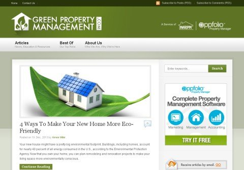 greenpropertymanagement.com thumbnail