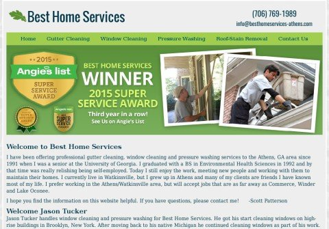 besthomeservices-athens.com thumbnail