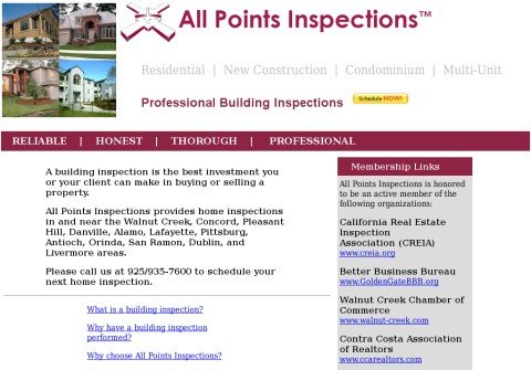 allpoints-inspections.com thumbnail