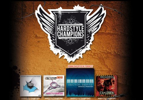 hardstyle-champions.com thumbnail