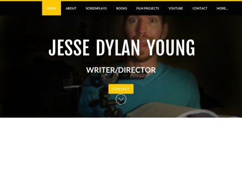 jessedylanyoung.com thumbnail