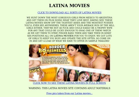 latina-movies1.com thumbnail