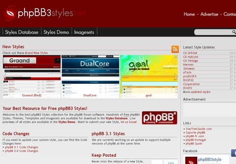 whois phpbb3styles.net