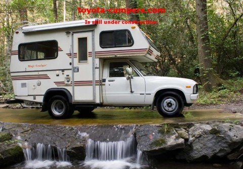 toyota-campers.com thumbnail