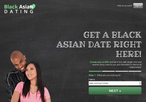 blackasiandating.com thumbnail