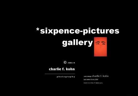 sixpence-pictures.com thumbnail