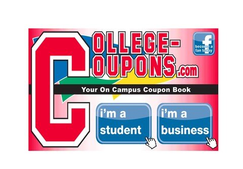 college-coupons.com thumbnail
