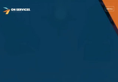 onservices.com thumbnail