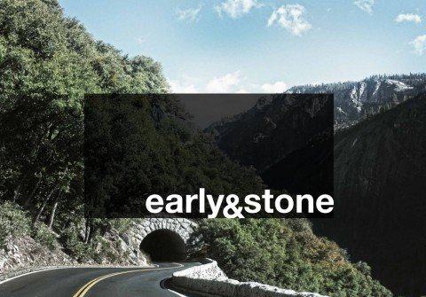 early-stone.com thumbnail