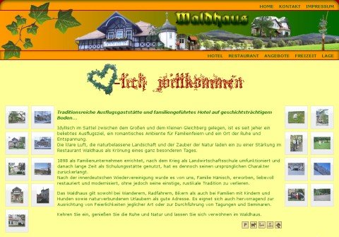 gleichbergstadt-roemhild.com thumbnail