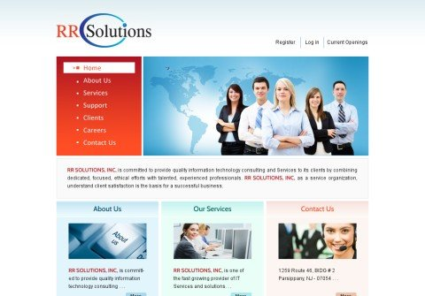 rrsolutions-inc.com thumbnail