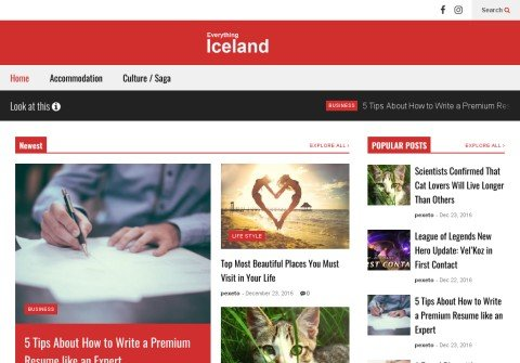 everythingiceland.com thumbnail