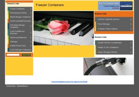 freezercontainers.com thumbnail