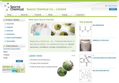 source-chem.com thumbnail