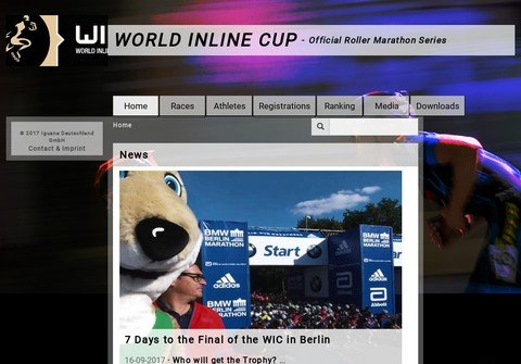 world-inline-cup.com thumbnail